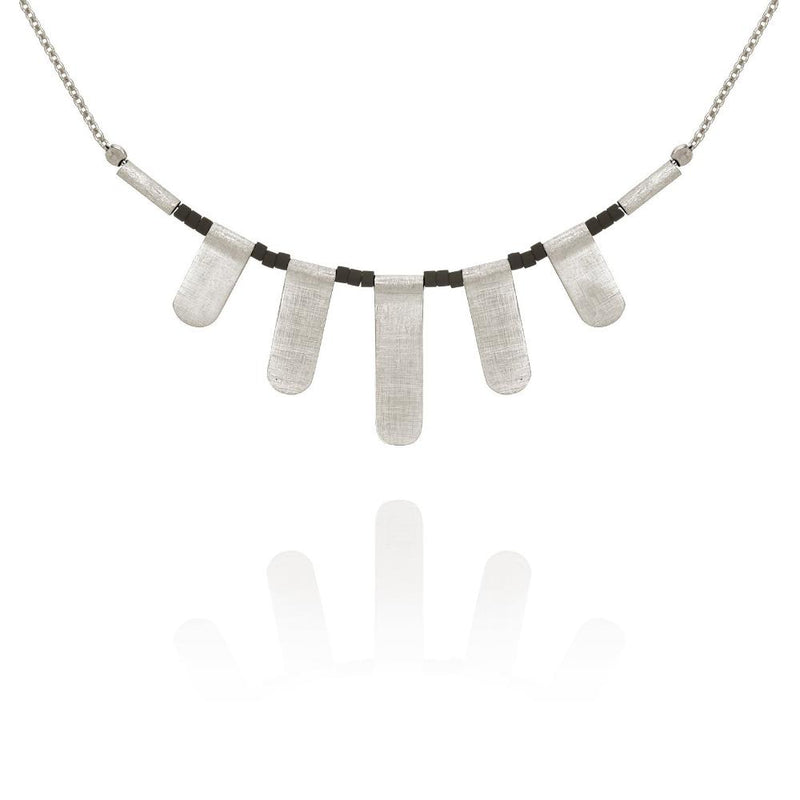 TEMPLE OF THE SUN - Lara Necklace online at PAYA boutique