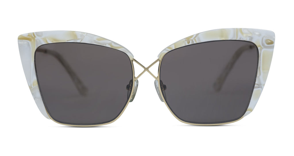 Buy Biarritz Sunnies from VIEUX at PAYA boutique