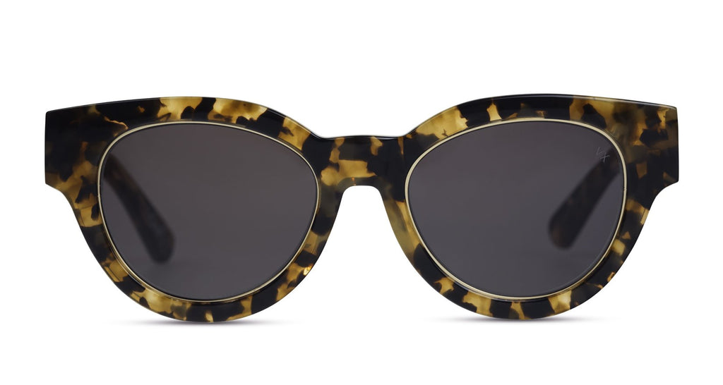 Buy GH Sunnies from VIEUX at paya boutique