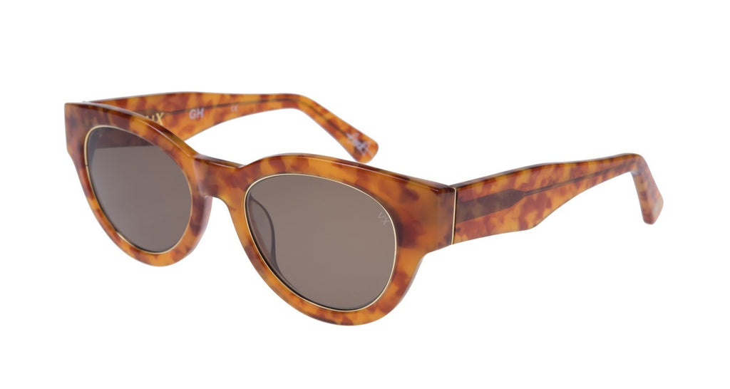 VIEUX - GH Sunnies online at PAYA boutique