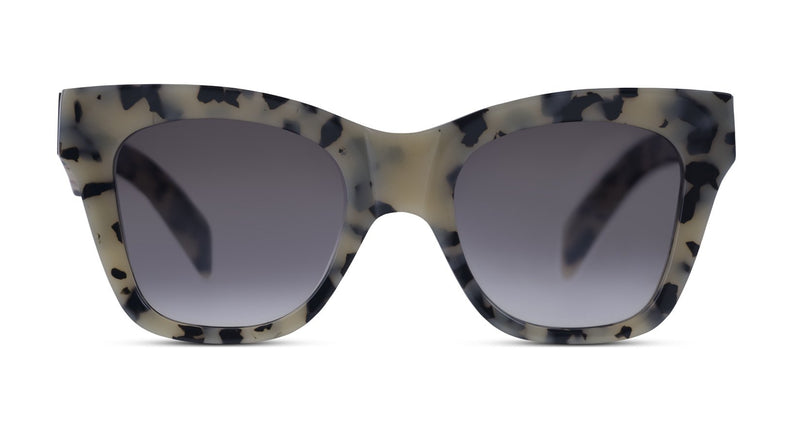 Buy Moda Sunnies from VIEUX at paya boutique