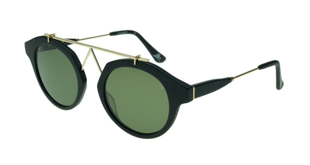 Buy Tempest Sunnies from VIEUX at paya boutique