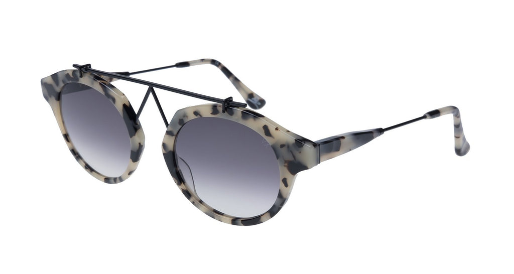 VIEUX - Tempest Sunnies online at PAYA boutique