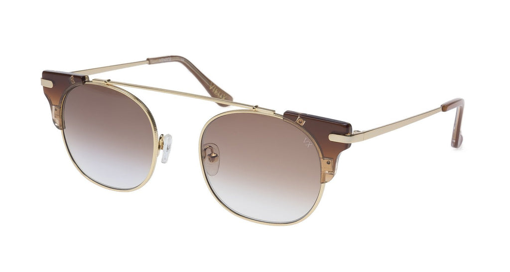 VIEUX - Venice Sunnies online at PAYA boutique
