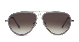 VIEUX - Visage Sunnies online at PAYA boutique