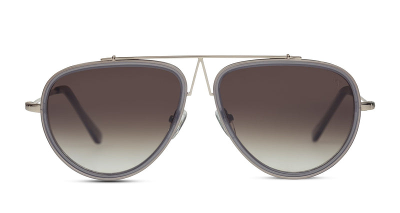 Buy Visage Sunnies from VIEUX at paya boutique