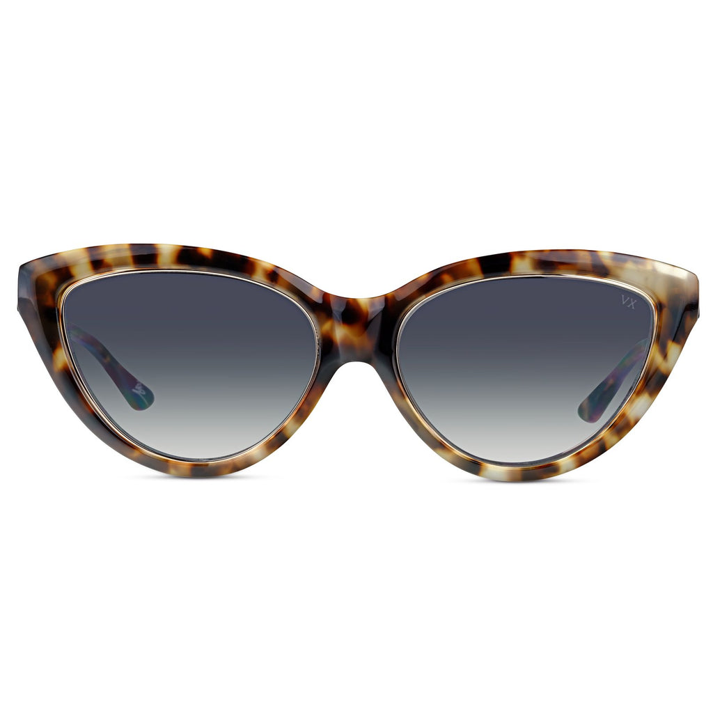 VIEUX - Le Chelle Sunnies online at PAYA boutique