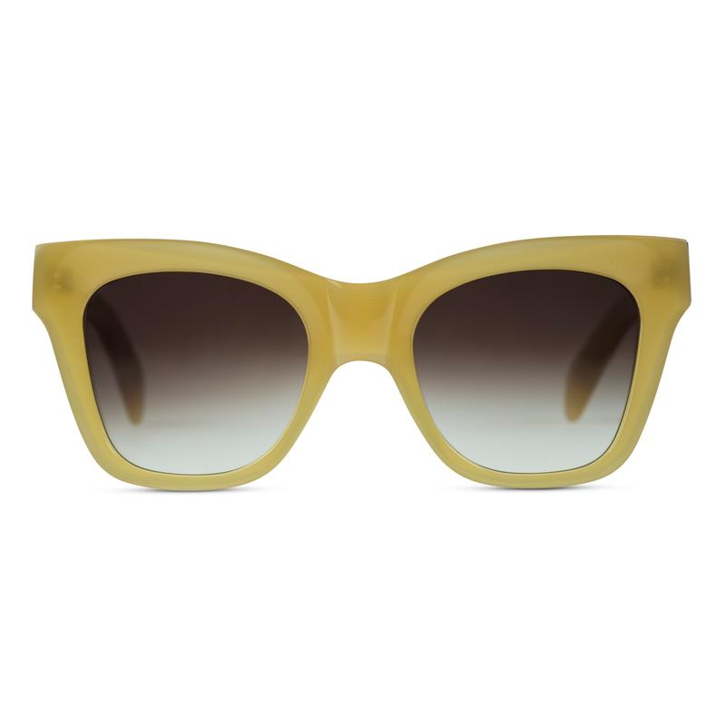 VIEUX - Moda Sunnies online at PAYA boutique