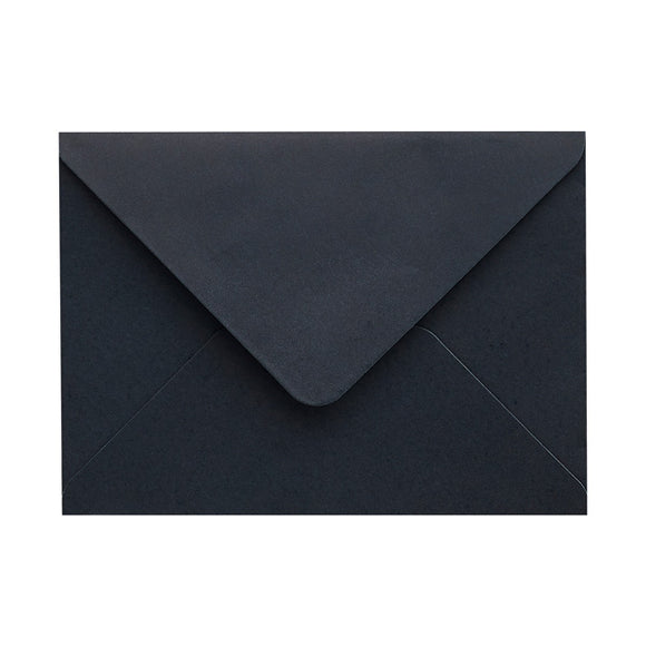 20 Large Navy Envelopes
