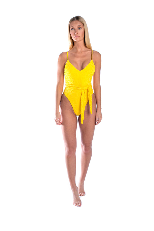 Gamela One Piece