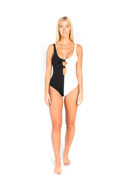 Maven One Piece