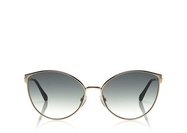 T.F. Sunglasses