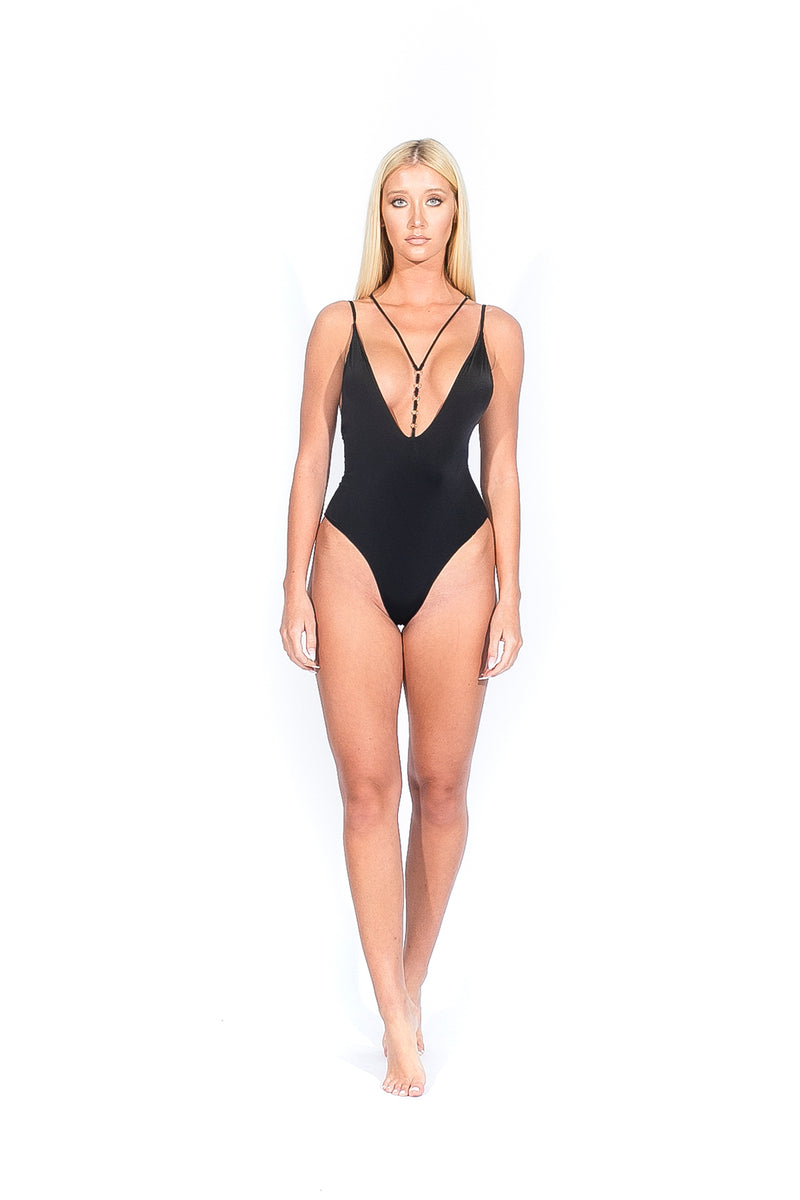 Ireland One Piece