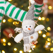Shop Jovie Classic Cheer Kit Snowman