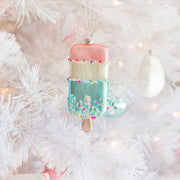 Merry & Bright Ornament Kit