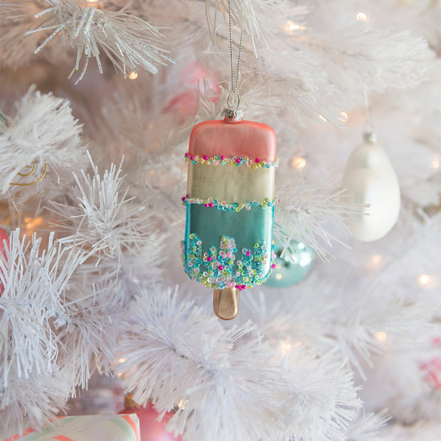 Shop Jovie Merry & Bright Ornament Kit