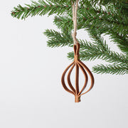 Scandinavian Ornament Kit