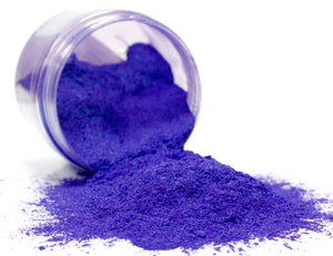 """BURPLE"" 42g/1.5oz - Black Diamond Pigments"