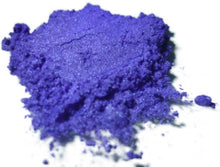 "Load image into Gallery viewer, ""BURPLE"" 42g/1.5oz - Black Diamond Pigments"