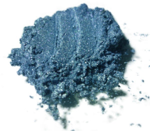 """CAMBRIDGE BLUE"" 42g/1.5oz - Black Diamond Pigments"