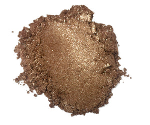 """DIAMOND MEDIEVAL COPPER"" 51g/1.8oz - Black Diamond Pigments"