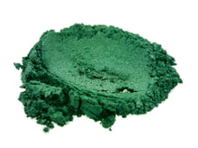 "Load image into Gallery viewer, ""HUNTER GREEN"" 42g/1.5oz - Black Diamond Pigments"