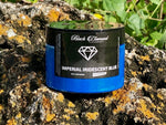 "Load image into Gallery viewer, ""IMPERIAL IRIDESCENT BLUE"" 51g/1.8oz"