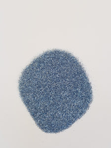 """LIGHT BLUE GALAXY"" 42g/1.5oz - Black Diamond Pigments"