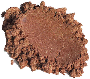 """MEDIEVAL COPPER"" 42g/1.5oz - Black Diamond Pigments"