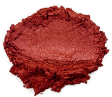 "Load image into Gallery viewer, ""MERLOT"" 42g/1.5oz - Black Diamond Pigments"