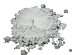 "Load image into Gallery viewer, ""PURE WHITE"" 42g/1.5oz - Black Diamond Pigments"