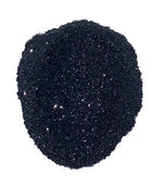 "Load image into Gallery viewer, ""STARRY NIGHT"" 42g/1.5oz - Black Diamond Pigments"