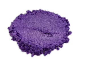 """VIOLET"" 42g/1.5oz - Black Diamond Pigments"
