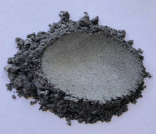 "Load image into Gallery viewer, ""BATTLESHIP GREY"" 42g/1.5oz - Black Diamond Pigments"