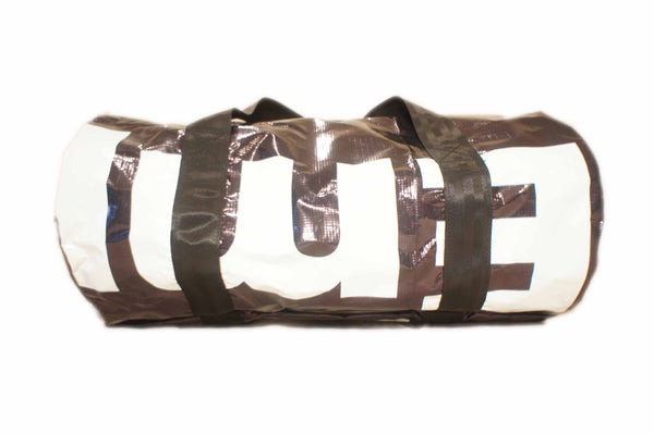 Roundhouse Duffle