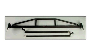 Brey-Krause Harness Bar for C5 Corvette