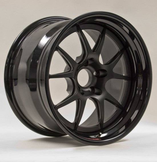 Forgeline GA3R Wheel