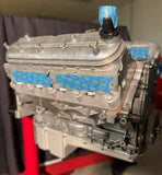 MTI Racing Engine #259 GM LT1/6  458HP & 358 ft.lb. of Torque
