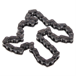 Katech Timing Chain for LS Engine, C5R style