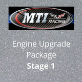 C5 Corvette Engine Upgrade Package Stage 1    5.7L