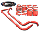 MTI Racing Spring/Swaybar Package for 5th Gen Camaro
