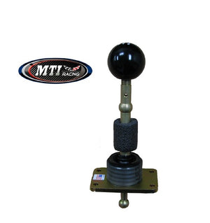 MTI Racing Cue Ball Shift Knob for Corvette
