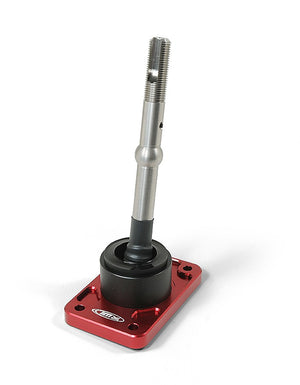 MTI Racing - Six Shooter Corvette Short Shifter