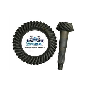 Richmond Ring and Pinion for 5th Gen Camaro