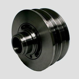 Harmonic Balancer/Underdrive Pulley for 5th Gen Camaro
