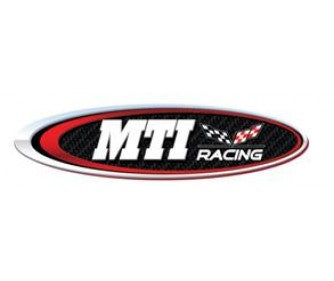 MTI Racing LS2 Stage 2 Extreme