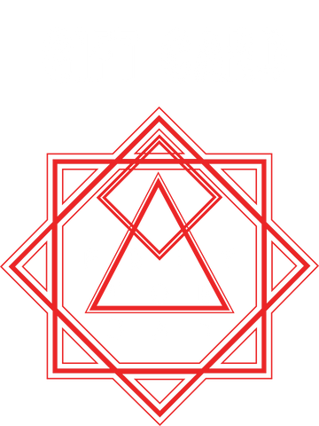 PAY FOR PREY GIFT CARD