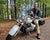 What motorcycle riders can learn from digital nomads