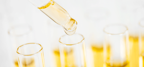 CBD Effects: Can They Be Negative? – GetRebel