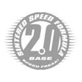 Sintered Speed Formula II Base